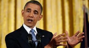 121114_barack_obama_press_conference-ap_605
