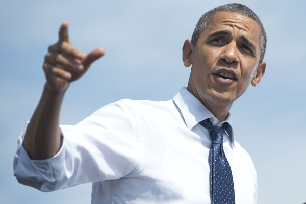 Obama-pointing 2