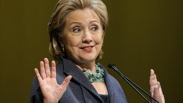 REPORT: Russia Has 20,000 Hillary's Emails Stolen From Her Secret Home Server Hillary