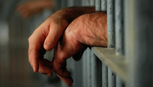 prison rape joke
