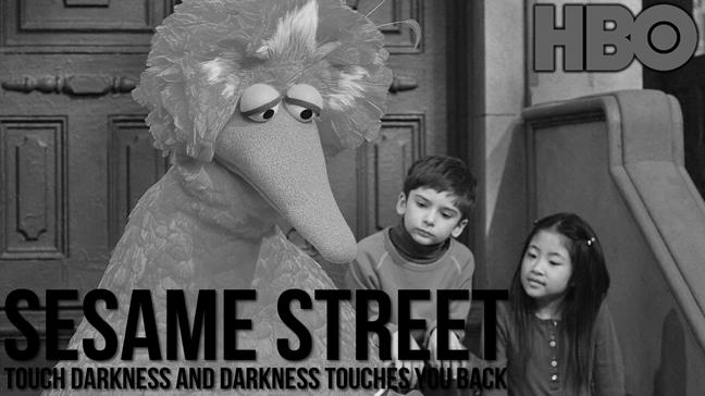 sesame street alt
