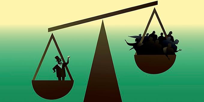 inequality site