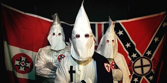 KKK SITE