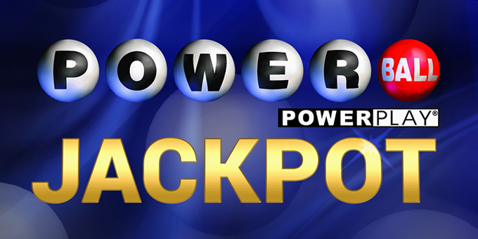 Trump buys all possible numbers for $900 million Powerball ...