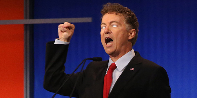 rand channels spirits of founding fathers