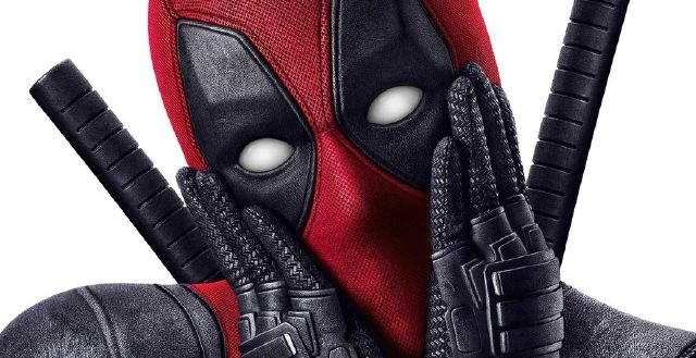 7517403_first-deadpool-reviews-call-ryan-reynolds_269e8d3f_m