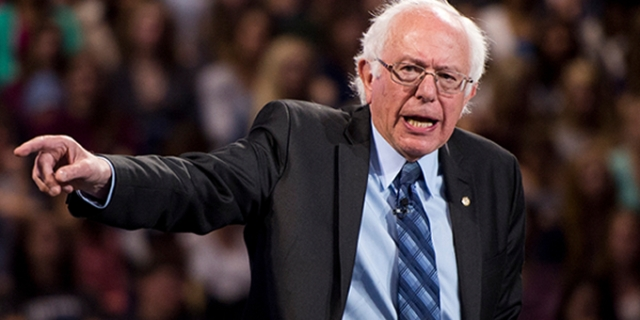 Bernie Site