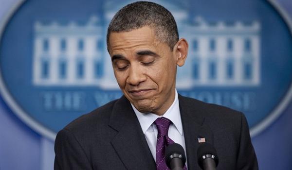 Obama-Arrogant-600x350
