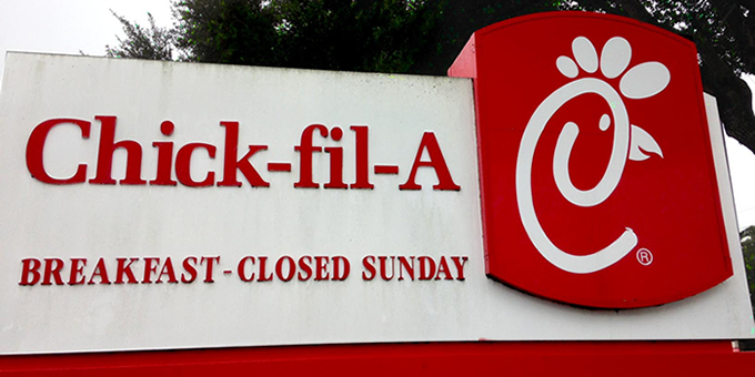 https://stubhillnews.files.wordpress.com/2016/03/chick-fil-a-site.jpg?w=700