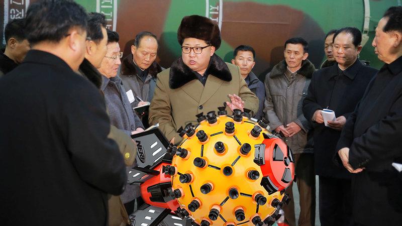 Nerf nuke gun. - ROBLOX