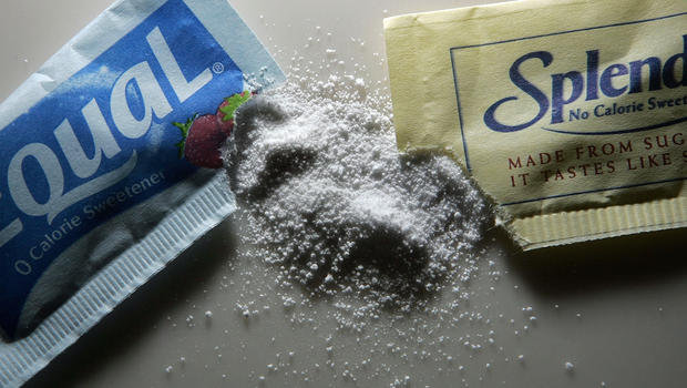 sugarsub