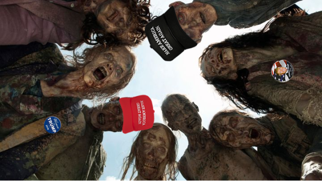 trump-zombie.png (640×360)