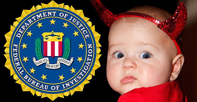 fbi-baby