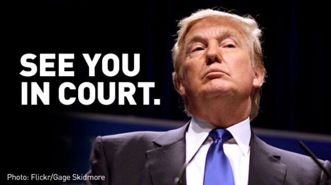 see_you_in_court_site