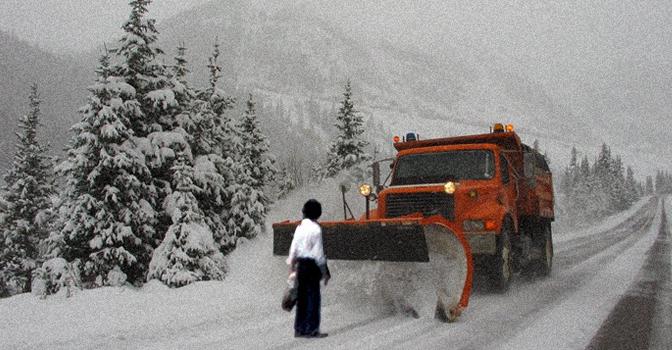 snowplowsocialism