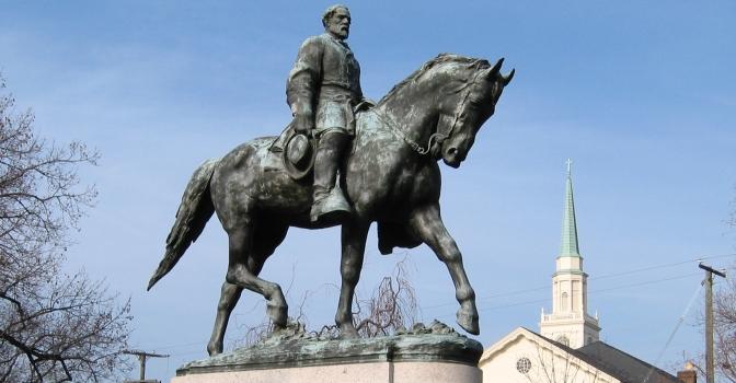 participation statue